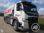Diesel Delivery Services | Automotive Services for sale in Lagos State, Ajah