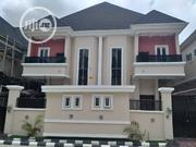 Magnificantely Well Finished 4 Bedrooms Semi Detached Duplex For Sale | Houses & Apartments For Sale for sale in Lagos State, Lekki Phase 2