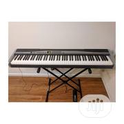 Casio PX-300 Privia Digital Piano | Musical Instruments & Gear for sale in Lagos State, Ikeja