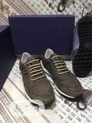 High Quality Lurenzi Butteri Sneakers | Shoes for sale in Lagos State, Lagos Island