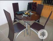 Dining Table   Furniture for sale in Lagos State, Ojo