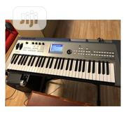 Synthesizers in Nigeria for sale ▷ Prices on Jiji ng ▷ Buy