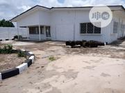 6bedroom Bungalow With 2bedroom Attached At Ekenwhau Road | Houses & Apartments For Rent for sale in Edo State, Oredo