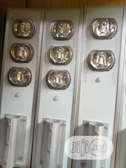 All-in-one Solar Street Light 100w/150w   Solar Energy for sale in Lagos State, Lagos Mainland