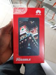 New Huawei MediaPad T3 7.0 16 GB Gray | Tablets for sale in Lagos State, Ikeja