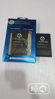 Diamond King Battery For Itel A33. Bl 21CI | Accessories for Mobile Phones & Tablets for sale in Lagos State, Ojo