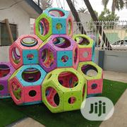Playground Toys For Kids | Toys for sale in Lagos State, Ikeja