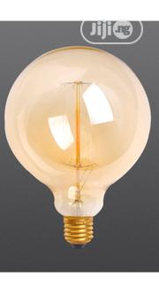 Edison Bulbs   Home Accessories for sale in Lagos State, Ajah