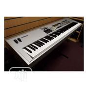 Yamaha MO8 88 Key Music Production Synthesizer | Musical Instruments & Gear for sale in Lagos State, Ikeja