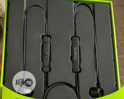Oraimo Feather Ocebe55d | Accessories for Mobile Phones & Tablets for sale in Lagos State, Ikeja