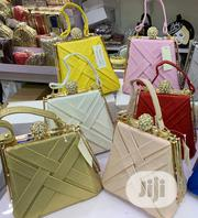 Elegant Women Clutch Purse | Bags for sale in Lagos State, Ikeja