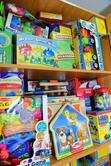 Creative Home Academy   Child Care & Education Services for sale in Gudu, Abuja (FCT) State, Nigeria