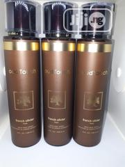Oud Touch Body Mist | Fragrance for sale in Abuja (FCT) State, Garki 1