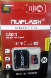 8gb/16gb/32gb High Speed Memory Card   Accessories for Mobile Phones & Tablets for sale in Lagos State, Oshodi-Isolo