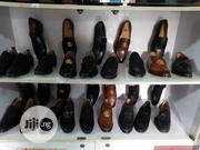 Quality Men's Shoes In Ikeja | Shoes for sale in Lagos State, Ikeja