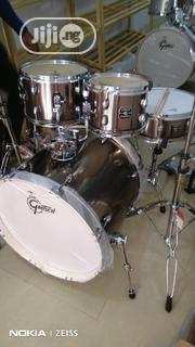 Gretsch Energy Drums | Musical Instruments & Gear for sale in Lagos State, Ojo
