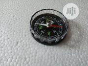 Magnetic Pole Compass | Camping Gear for sale in Rivers State, Port-Harcourt