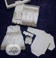Christening Gown | Children's Clothing for sale in Lagos State, Surulere
