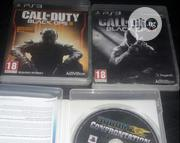 Ps3 Games Used | Video Games for sale in Oyo State, Ibadan