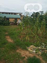 Allocation With Tittle Available At Agric Estate At Discounted Price | Land & Plots For Sale for sale in Kwara State, Ilorin South
