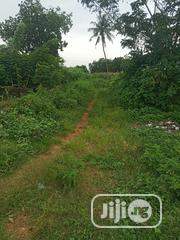 2 Standard Plot Of Land At Alagbon Area Off Basin /Oke Audy Area Ilori | Land & Plots For Sale for sale in Kwara State, Ilorin South