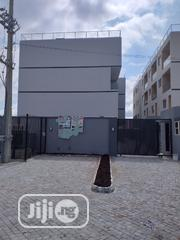 Neat 3 Bedroom Terrace Duplex At Lekki Phase 1 For Rent. | Houses & Apartments For Rent for sale in Lagos State, Lekki Phase 1