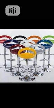 New Plastic Barstools | Furniture for sale in Lagos State, Ojo