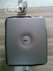 US Dell Cd Rom Player | Computer Hardware for sale in Lagos State, Oshodi-Isolo