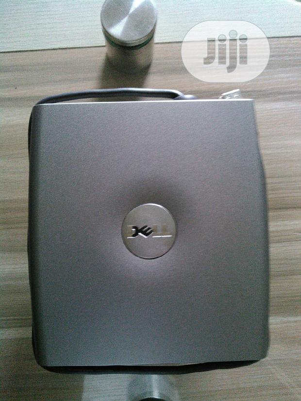 Archive: US Dell Cd Rom Player