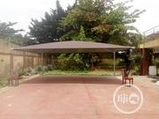 Quality Carport Ext. | Building Materials for sale in Lagos State, Alimosho