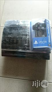 UK Used Playstation 3 | Video Game Consoles for sale in Rivers State, Obio-Akpor