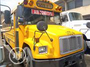 Freightliner Just Arrived Tokunbo American Spec | Buses & Microbuses for sale in Lagos State, Lagos Mainland