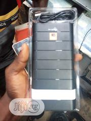 Original Newage Power Bank | Accessories for Mobile Phones & Tablets for sale in Anambra State, Onitsha South