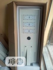 All-in-one 60w Solar Street Light At Affordable Price.   Solar Energy for sale in Lagos State, Ojo