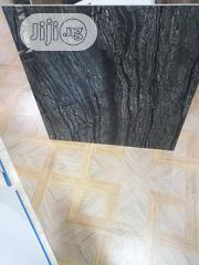 80*80 China Floor Tile | Building Materials for sale in Lagos State, Orile