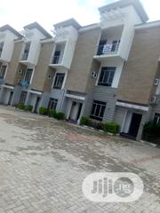 Four Bedroom Terrace Duplex for Sale | Houses & Apartments For Sale for sale in Abuja (FCT) State, Guzape