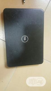 Laptop Dell Inspiron 15 3521 4GB Intel Core i3 HDD 700GB   Laptops & Computers for sale in Lagos State, Lekki Phase 1