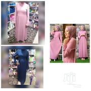Lovely Turkey Gown | Clothing for sale in Abuja (FCT) State, Garki II