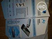 Nano Liquid Screen Guard | Accessories for Mobile Phones & Tablets for sale in Abuja (FCT) State, Karu