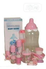 Baby Universal Bank | Maternity & Pregnancy for sale in Nasarawa State, Karu-Nasarawa