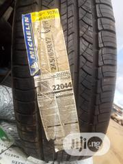 Tyres And Rims | Vehicle Parts & Accessories for sale in Abuja (FCT) State, Gudu