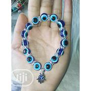 Fortified Blue Eyed Bracelet | Jewelry for sale in Rivers State, Port-Harcourt
