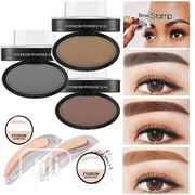 3 Seconds Eyebrow Stamp | Makeup for sale in Lagos State, Surulere