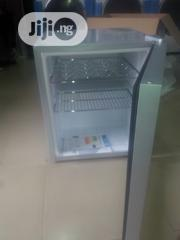 Wine Chiller | Store Equipment for sale in Lagos State, Maryland