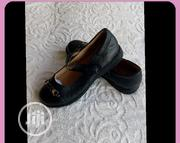 Quality School Shoes | Children's Shoes for sale in Abuja (FCT) State, Garki 2
