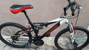 Bicycle (Size 24) | Sports Equipment for sale in Lagos State, Ikeja