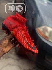 Brand New Nike Boot | Shoes for sale in Lagos State, Agege