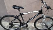 Adult Bicycle (Size 26) | Sports Equipment for sale in Lagos State, Ikeja