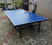 Pro Life Indoor Table | Sports Equipment for sale in Kaduna State, Jaba