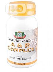 A R Complex (For Arthritis, Rheumatism and Muscular Pain) | Vitamins & Supplements for sale in Lagos State, Surulere